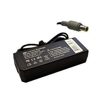 Lenovo 92P1212 Compatible Laptop Power AC Adapter Charger