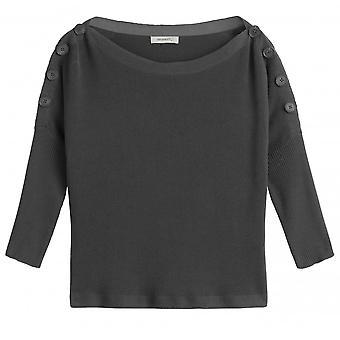 Sandwich Sweater 21001415