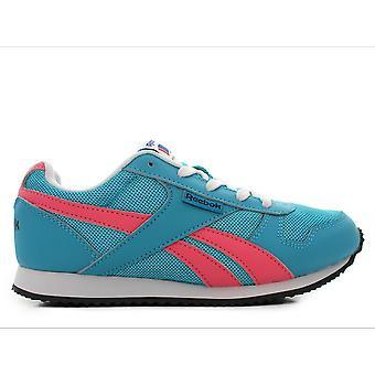 Reebok Royal Cljogg M42621 universal all year kids shoes