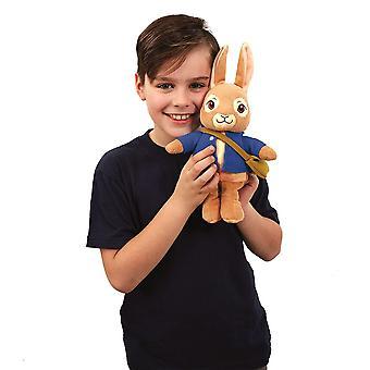 Peter Rabbit Movie Talking Peter pehmo