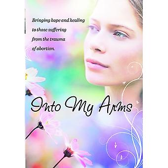 Into My Arms [DVD] USA import