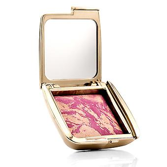 Timglas Ambient Strobe Lighting Blush - # Skimrande Flash (levande Magenta) - 4.2g/0.15oz
