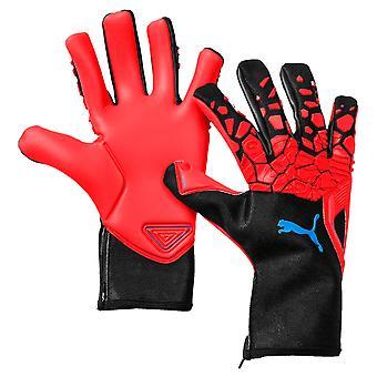 Puma viitorul GRIP 19,1 mănuși portar