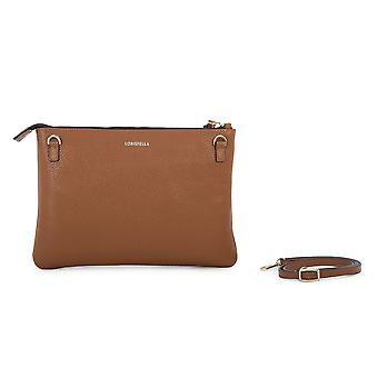 Loristella leather electra bags