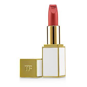 Tom Ford Lip Farbe schiere - 16 Pieno Sohle 3g/0,1 Unzen