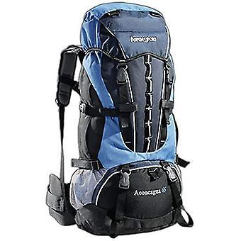 AspenSport AB06L03-Aconcagua-Trekking ryggsäck-65 liter
