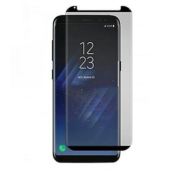 Gadget Guard Black Ice Cornice SAM Galaxy S8+