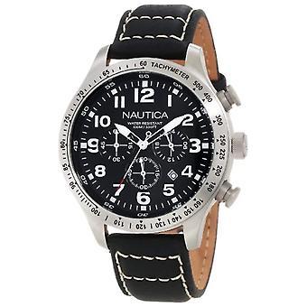 Nautica Watch Man Ref. N17616G (En)