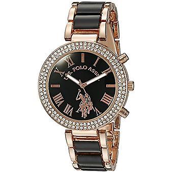Polo Assn. Reloj Donna Ref. USC40090