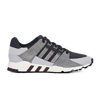 Adidas Eqt Support RF CQ2420 universal all year men shoes