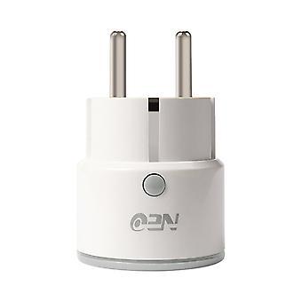 NEO WiFi Smart Plugg