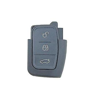 Ford Mondeo FG BF Falcon Remote Flip Key Blank Replacement Shell/Case