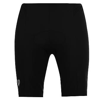 Pearl Izumi Mens Gents Quest Bicycle Sports Training Cycling Shorts Homme