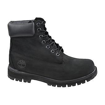 Timberland Radford 6 In Boot WP A1JI2 Mens trekking shoes