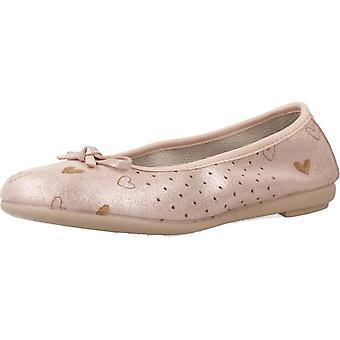 Vulladi schoenen 5407 237 kleur naakt