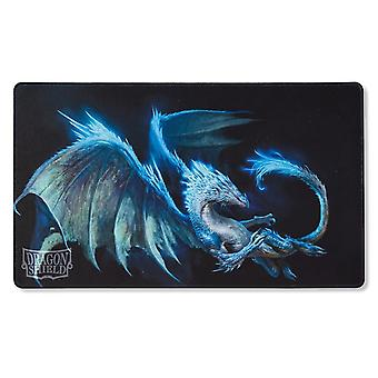 Dragon Shield Playmat - Botan Limited Edition