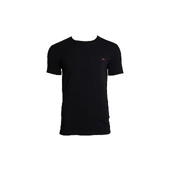 Diesel 00SJ5L0WAVC900   men t-shirt