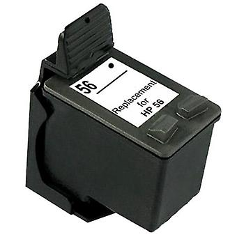 C5556 56  Remanufactured Inkjet Cartridge