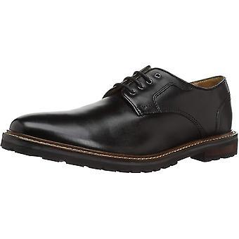Florsheim Men's Estabrook Pt Ox Oxford Dress Casual Shoe