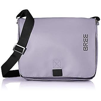Bree 83161 Unisex Transglue bag Adult 6x21x26 cm (B x H x T)