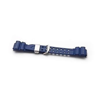 Authentic casio watch strap for gwf-1000nv-2j