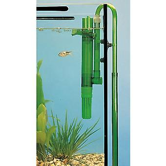 Eheim 表面真空 (魚、メンテナンス、掃除・洗浄装置)