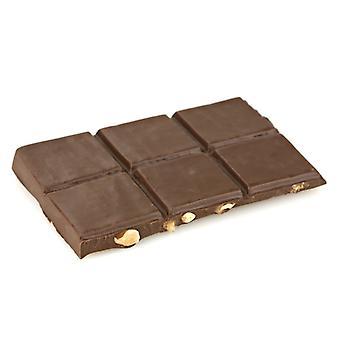 Asher Latte Cioccolato Alm Bark Nsa-( 5.98lb )