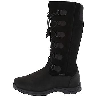 Baffin Women's Santa Fe Snow Boot