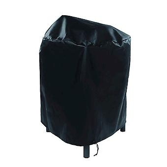 Outdoor Magic 57cm (22&)Kettle BBQ Cover