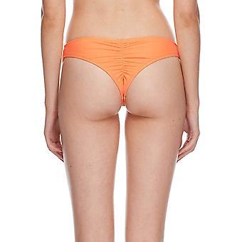 الجسم قفاز المرأة & apos;ق العصائر Amaris تغطية صفيق الصلبة بيكيني القاع السباحة ...