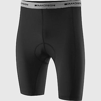 Madison Roam Men's Liner Shorts