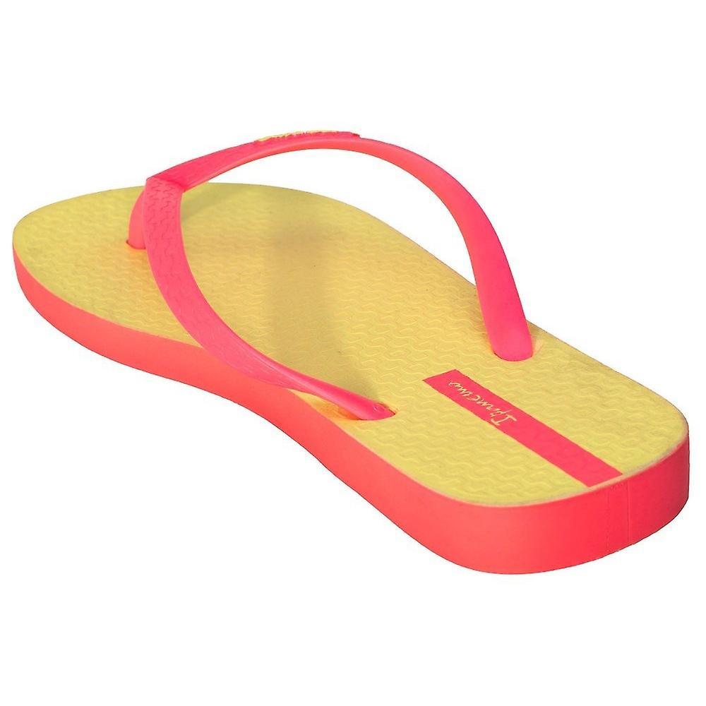 Ipanema Sundae 2593720748 universal summer women shoes