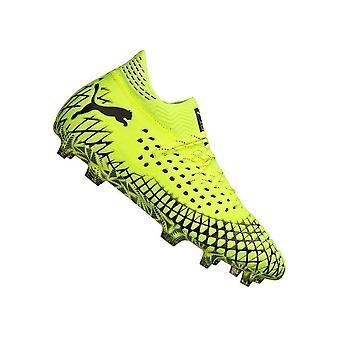 Puma Future 41 Netfit FG AG 10557903 fotball hele året menn sko