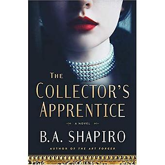 De Collector's Apprentice