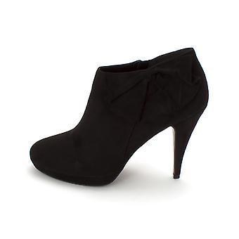 Impo Womens Patricia Closed Toe Ankle Fashion Boots