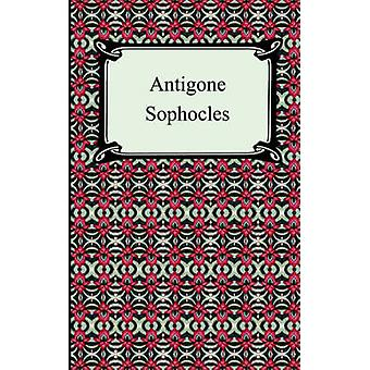 Antigone von Sophokles