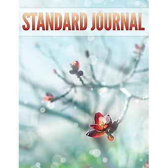 Standard Journal by Publishing LLC & Speedy