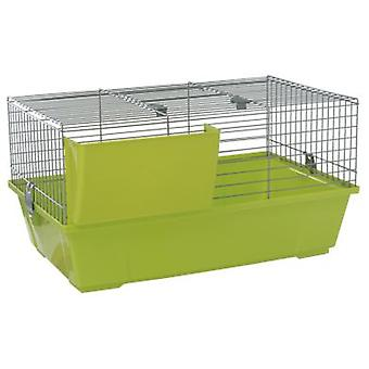 Voltrega Cage Guinea Pig 923 Gray (Small pets , Cages and Parks)