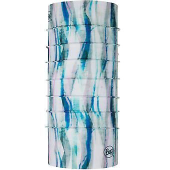 Buff Unisex Kaija Original Protective Outdoor Tubular Bandana Scarf - Multi