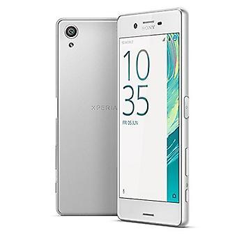 Teléfono móvil Sony X Xperia 5