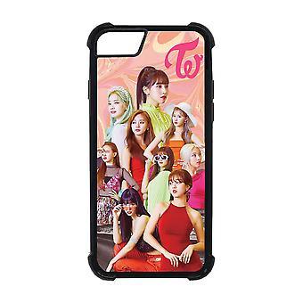 K-Pop Twice iPhone 6/6S Shell