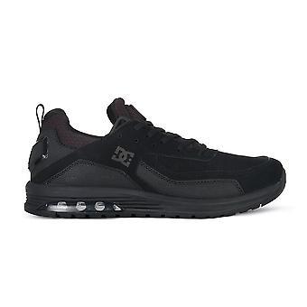 DC BB2 Vandium 200069BB2 universeel het hele jaar mannen schoenen