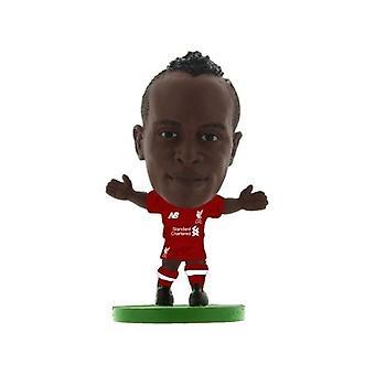 Soccerstarz Liverpool FC Sadio Mane