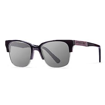 Alex Lenoir Unisex Sunglasses