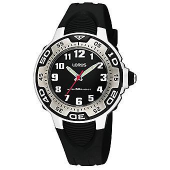Lorus Kids RG233GX9-Unisex horloge kinderen