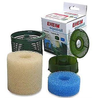 Eheim 4024000 Kit Ampliacion Aquaball (Fish , Filters & Water Pumps , Water Pumps)