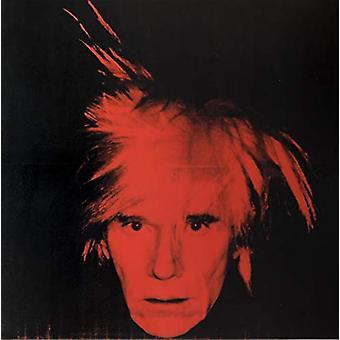 Andy Warhol by Gregor - Yilmaz Muir - Dziewior - 9781849766715 Book