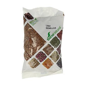 Flax Seeds 250 g