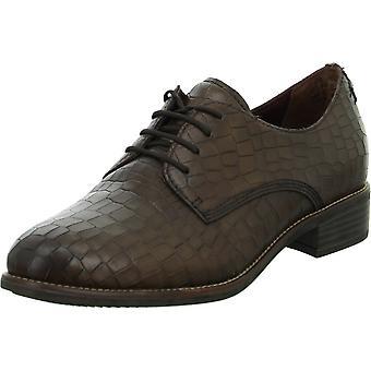 Tamaris 112330325 338 112330325338 universelle hele året kvinner sko