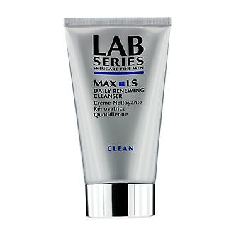 Lab Series Max LS Daily Renewing Cleanser 150ml/5oz